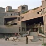 National Science Center in Saddi Dilli….
