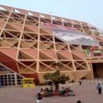 Saddi Dilli's Trade Fair….