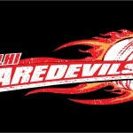 Saddi Dilli's Delhi Daredevils….