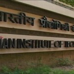 Saddi Dilli's IIT Delhi….