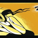 Minor raped in Delhi..